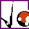 vovez's avatar