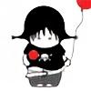 Vovina666's avatar