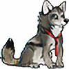Vovix's avatar