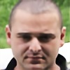 vovkayo's avatar