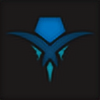 VovKLee's avatar