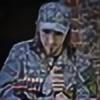 Vovkun's avatar