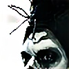 vovo-zp's avatar