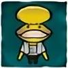vovo2000's avatar