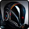 Vovosunt's avatar