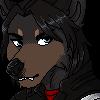vovscurial's avatar