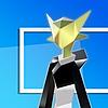 Vowgan's avatar