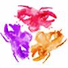 vox---nihili's avatar