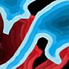 Vox07's avatar