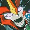 Vox22's avatar
