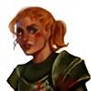 vox2424's avatar
