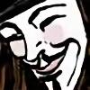 VoxAdam's avatar