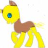 Voxanal's avatar