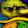 voxdeixx's avatar