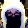 Voxel-Bunny's avatar