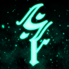 VoxelBlock's avatar