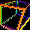VoxelDraqon's avatar