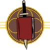Voxeler's avatar