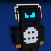 VoxelRoke's avatar