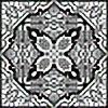Voxezi's avatar