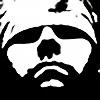 VoxNex's avatar