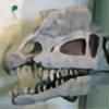 VoxNocturnum's avatar