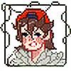 Voxollous's avatar