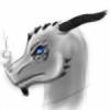 Voxren's avatar