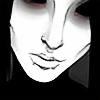 Voxsi's avatar