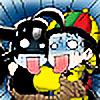 Voxsound's avatar