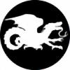 VoxSpiritus's avatar
