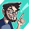 VoxtheDevil's avatar