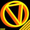 VOXXEDsfm's avatar