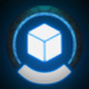 VoxxelArts's avatar
