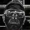 Voyager-I's avatar