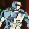 voyagernoel66's avatar