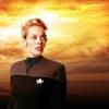 VoyagerSeason8's avatar