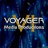 VoyagerVIMedia's avatar