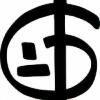 Voyageuros's avatar