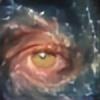voyagevoyage's avatar