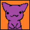 Voydspektre's avatar