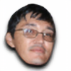 voyeg3r's avatar