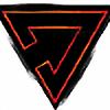 Voynich-Manuscript's avatar