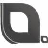 voyo09's avatar