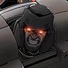 VozGris's avatar