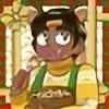 VozieVozVoz's avatar