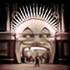 vozssler's avatar