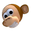 vozzz's avatar