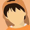 VP-T's avatar