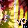 vp1173's avatar